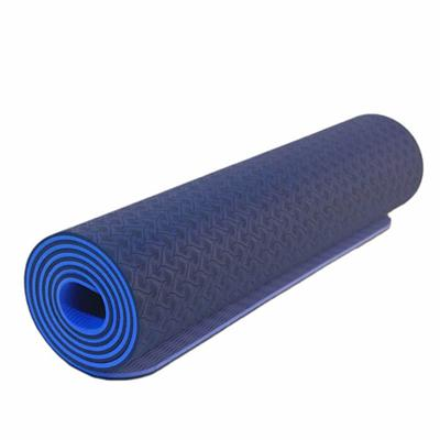 New Arrival Best Yoga Mat Exercise Mats in Customized Size And Color Any design Yoga Supplies