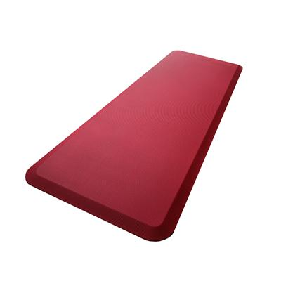 Soft protection bedside medical standing mats anti-fatigue comfort mat hospital pads in any size and customized color