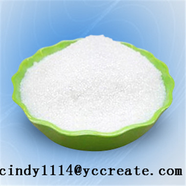 1-Test Cyp Dihydroboldenone Cypionate powder Safe delivery