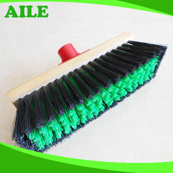 Garden Cleaning Brush