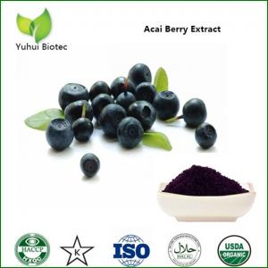 acai berry powder extract,acai berry power slim,acai extract,acai fruit extract