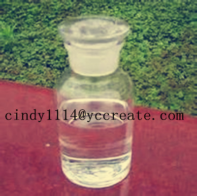 cinnamic acid isopropyl ester