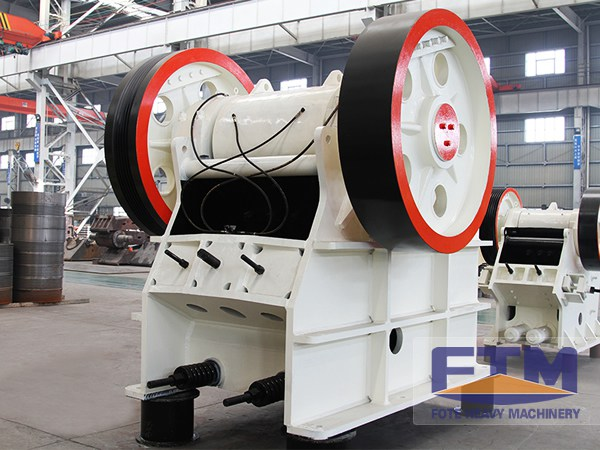 Efficiency Of Jaw Crusher/Jaw crusher/Jaw Crusher For Minerals