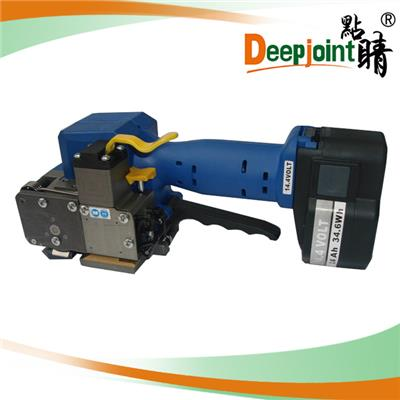 Battery Strapping Tool Z322 Series