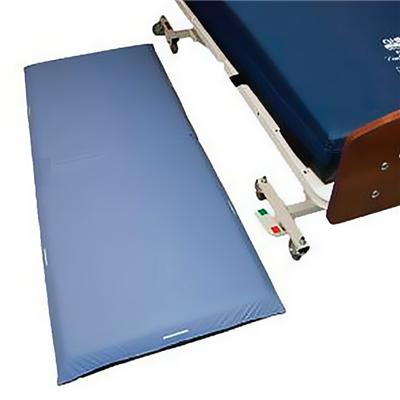 New arrival exercise folding PU anti fatigue mat natural workout best fitness mats, gymnastics mats easy carry and storage