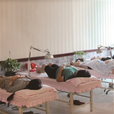Adult Chronic Kidney Failure Symptoms