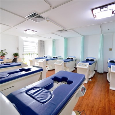 Children Urine Protein Causes