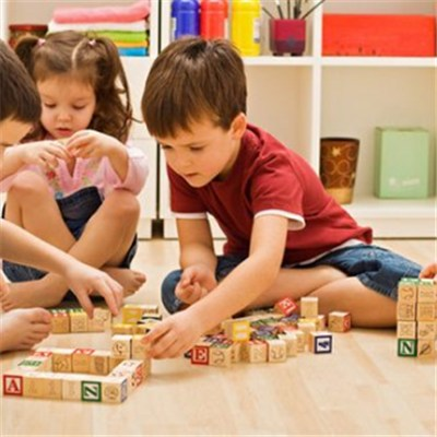 Children Chronic Kidney Disease Causes
