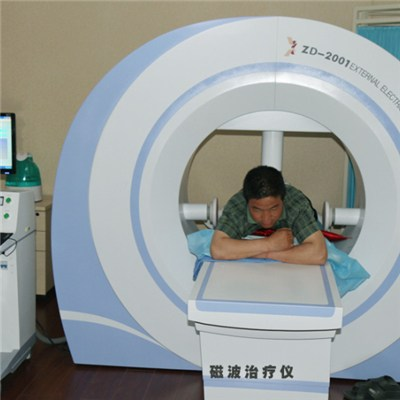 Adult Chronic Kidney Failure Treatment