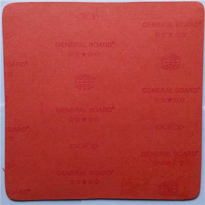 XL-AA Orange Shank Board