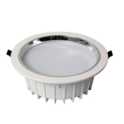 20W 7inch LED Downlight