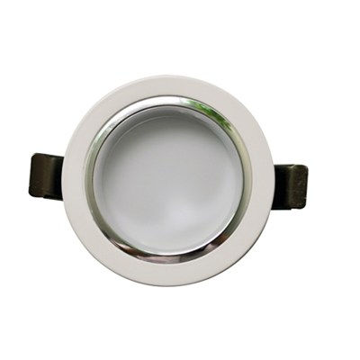 3W 2.5inch LED Downlight