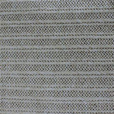 Crochet PP Raffia Yarn for Shoes Components