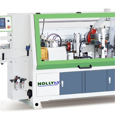 Hy235 Automatic Edge Bander