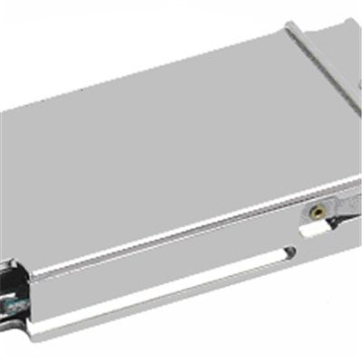 GBIC CWDM Optic Transceiver Module