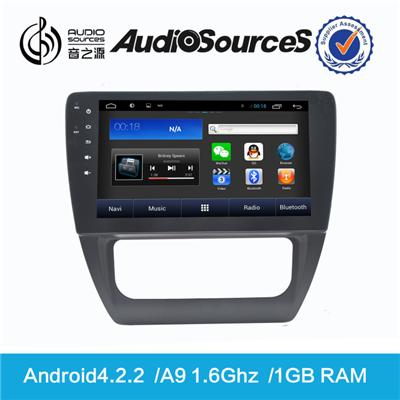 D90-9013 car dvd player