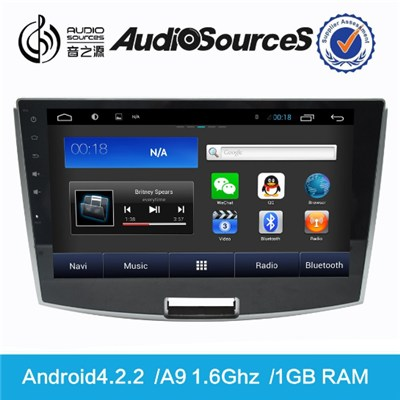 D90-9014 car dvd player
