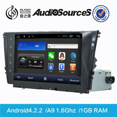 D90-9027 car dvd player