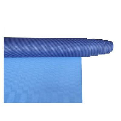 2016 hot selling high quality memory foam yoga mats exercise gym floor mats, 3-10MM extral thick for any sports cushion