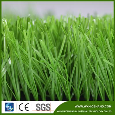 Apple Green Football Grass