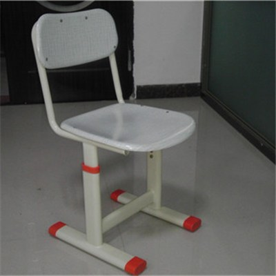 Mould Plate Chair Seat And Back