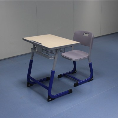 H1021ae Adjustable School Furniture