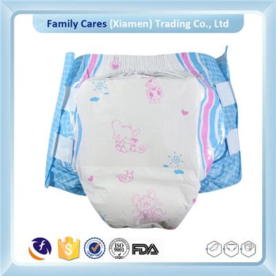 Wholesale Tena Adult Diaper For Adult