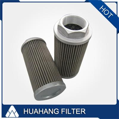 Suction Filter Element