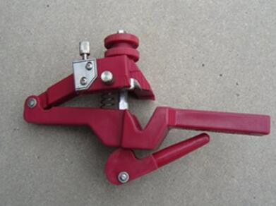 TYX-300 Cable stripping tool