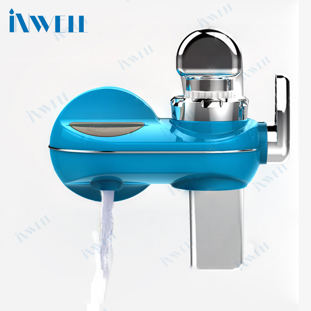 Best Price Water Filter Faucet Hollow Fiber Membrane Filter