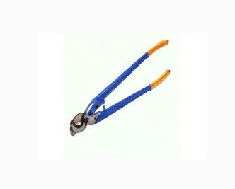 TC-500 retachet hand cable cutter
