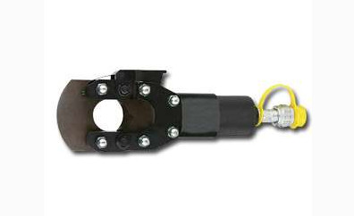Hydraulic Cable Cutters( cutter head) CPC-40B