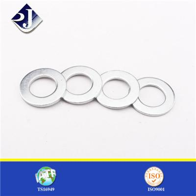ASME ANSI Flat Washer