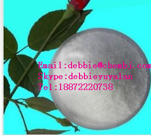 High Quality Steroid Nomegestrol 99% 58691-88-6