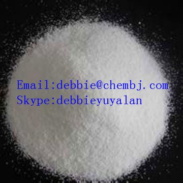 Raw Prohormones Deflazacort Powder for Anti Inflammatory CAS 14484-47-0