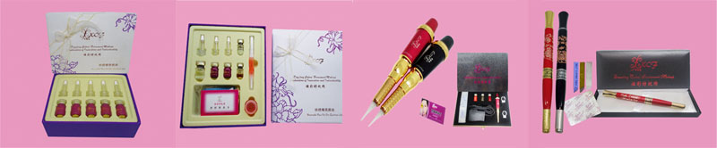 the best favour in Guangzhou , eyebrow pigment