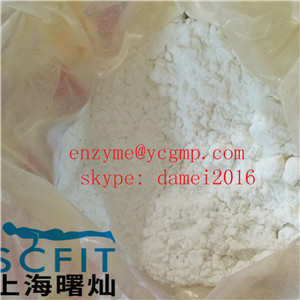 Large Amount Stendra Sex Materials Powders CAS 330784-47-9