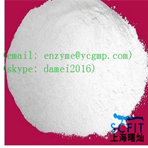 D (Xinyang base) (Extract)