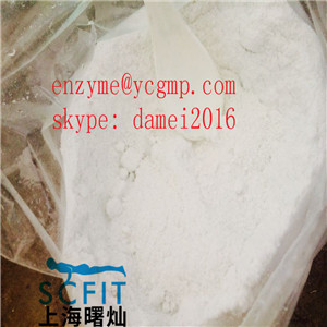 Homebrew Steroids  ****for Body Supplement Steroid
