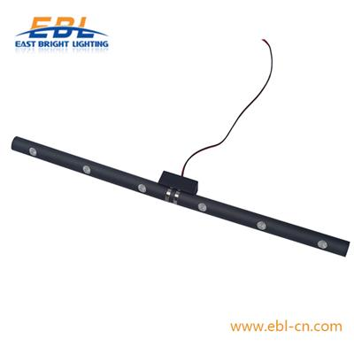 Rotated Light Bar With 20 Degree Lens Ra>90 1W Osram LED