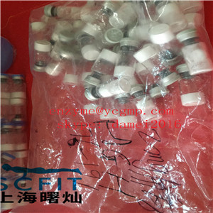 Hot-selling Steroid Raw Powders  Injectable Steroid   Trenbolone Acetate CAS No.: 10161-34-9 Trenbolone enanthate CAS No.: 10161-33-8 Nandrolone decanoate CAS No.: 360-70-3  Nandrolone phenylpropion