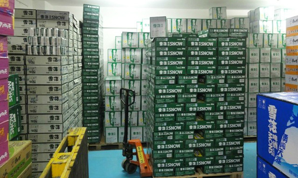 Lager Heineken Beer 24 X 330ml 250ml Can / Bottle for Sale