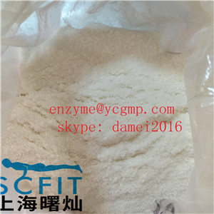 China Raw Material CAS 103222-11-3 Vapreotide Acetate