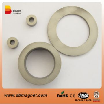 Sintered Permanent SmCo Magnet