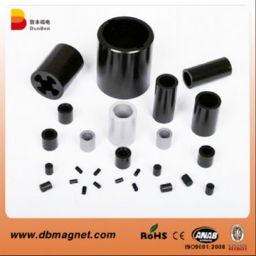 Electric Bonded NdFeB Magnet
