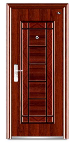 двери входные 780 2000