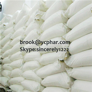 CAS 120-51-4 Benzyl Benzoate / brook@ycphar.com