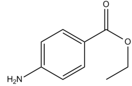 Ethyl P-Aminobenzoate