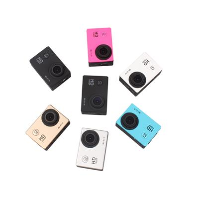 1080P Gifts Camera With /without Wifi