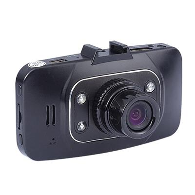 Gifts Car DVR